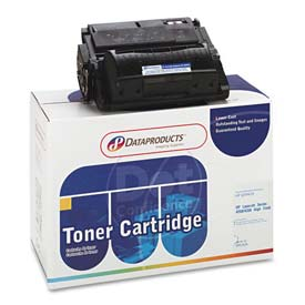 Buy Dataproducts DPC42XP Compatible Remanufactured High-Yield Toner, 20000 Page-Yield, Black