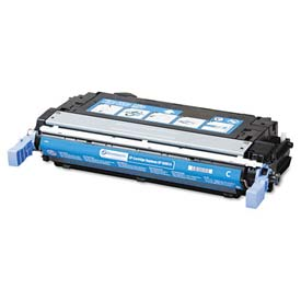 Buy Dataproducts DPC4700C Compatible Remanufactured Toner, 10000 Page-Yield, Cyan