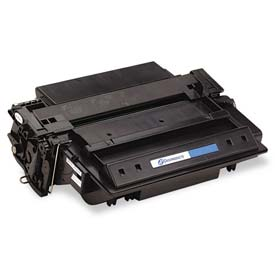Buy Dataproducts DPC51XP Compatible Remanufactured High-Yield Toner, 13000 Page-Yield, Black