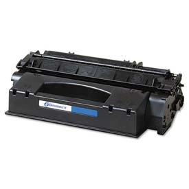 Buy Dataproducts DPC53XP Compatible Remanufactured High-Yield Toner, 7000 Page-Yield, Black