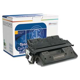 Buy Dataproducts DPC61XP Compatible Remanufactured High-Yield Toner, Black