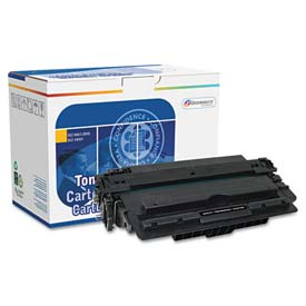Buy Dataproducts DPC70AP Remanufactured Toner, 15,000 Page-Yield, Black