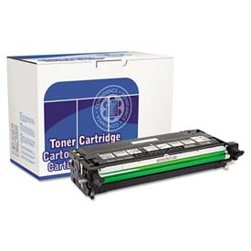 Buy Dataproducts DPCD3115B Remanufactured High-Yield Toner, 8,000 Page-Yield, Black