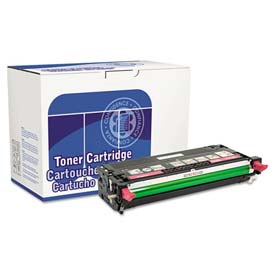Buy Dataproducts DPCD3115M Remanufactured High-Yield Toner, 8,000 Page-Yield, Magenta