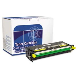 Buy Dataproducts DPCD3115Y Remanufactured High-Yield Toner, 8,000 Page-Yield, Yellow