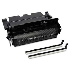 Buy Dataproducts DPCD5310 Compatible High-Yield Toner, 30000 Page-Yield, Black