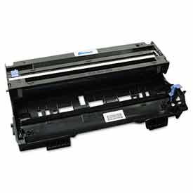 Buy Dataproducts DPCDR400 (DR400) Compatible Drum Unit, Black