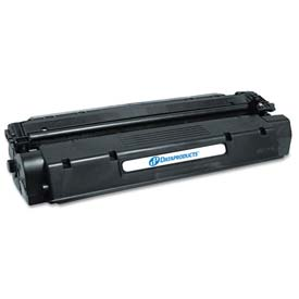 Buy Dataproducts DPCFX8P Compatible Remanufactured Toner, 5000 Page-Yield, Black