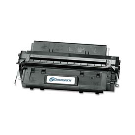 Buy Dataproducts DPCL50P Compatible Remanufactured Toner, 5000 Page-Yield, Black