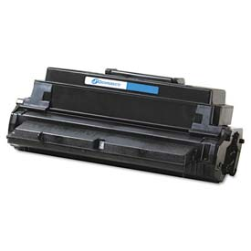 Buy Dataproducts DPCML1650 Compatible Remanufactured Toner, 8000 Page-Yield, Black