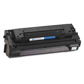 Buy Dataproducts DPCP10 Compatible Remanufactured Toner, 9000 Page-Yield, Black