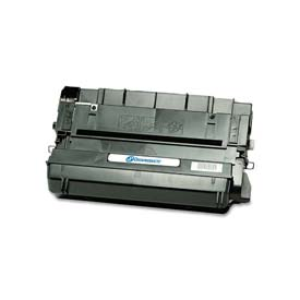 Buy Dataproducts DPCP20 Compatible Remanufactured Toner, 12000 Page-Yield, Black