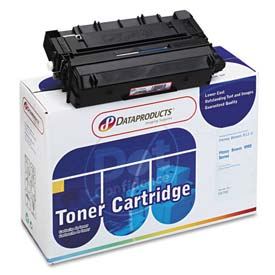 Buy Dataproducts 59790 Compatible Remanufactured Toner, 10000 Page-Yield, Black
