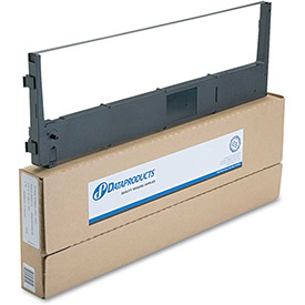 Buy Dataproducts P6600 Compatible Ribbon, Black