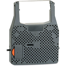 Buy Dataproducts R0510 Compatible Correctable Ribbon, Black