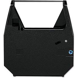 Buy Dataproducts R1430 Compatible Correctable Ribbon, Black