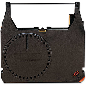 Buy Dataproducts R5110 Compatible Correctable Ribbon, Black
