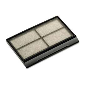 Buy Epson V13H134A29 Replacement Air Filter for PowerLite 905, 915W, 92, 93, 95, 96W Projectors