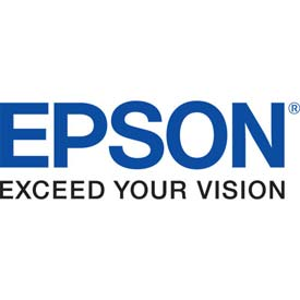 Buy Epson V13H134A40 Replacement Air Filter for PowerLite 470, 475W, 480, 475WI, 485WI Projectors