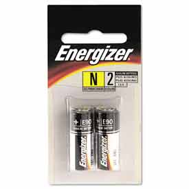 Buy Energizer N Miniature Batteries, 2 Batteries per Pack