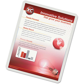 Buy Fellowes Laminating Pouches, 3 mil, 11 1/2 x 9, 150 per Pack