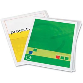 Buy Fellowes Laminating Pouches, 10 mil, 11 1/2 x 9, 50/Pack