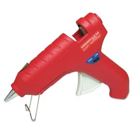Surebonder DT-270 Surebonder Dual Melt High/Low Temperature Glue Gun