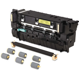 Buy Samsung MLPMK65K Maintenance Kit, 450,000 Page-Yield, OEM