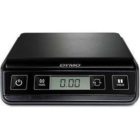 Buy DYMO by Pelouze M3 Digital USB Postal Scale, 3 lb. Capacity
