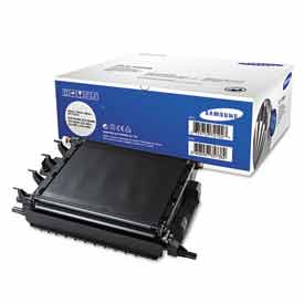 Samsung CLPT660A Transfer Belt by