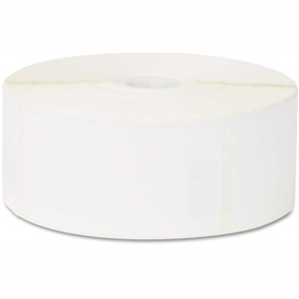 Buy Seiko Self-Adhesive Shipping Labels, 2-1/8 x 4, White, 900/Roll