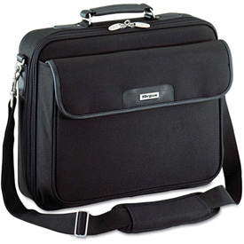 Buy Targus Notepac Notebook Computer Case