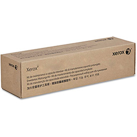 Buy Xerox 008R12990 Waste Toner Bottle