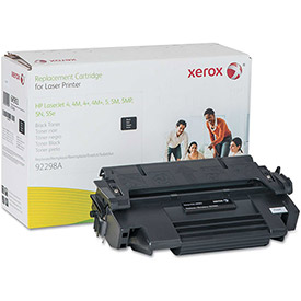 Buy Xerox 6R903 Compatible Remanufactured Toner, 7100 Page-Yield, Black