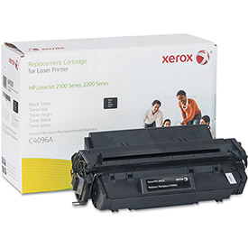 Buy Xerox 6R928 Compatible Remanufactured Toner, 6400 Page-Yield, Black