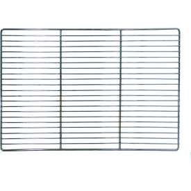 "Update International Cooling Rack, 17""L x 25""W, Chrome Plated, CR-1725 Package... by"