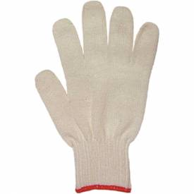 Update International Cut Resistant Gloves W/Hanging Card, Small, CRG-S - Pkg Qty 144