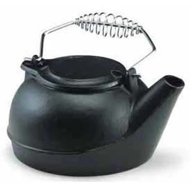 Vogelzang Tea Kettle, TK-02, 3 Qt for Stove Heaters by