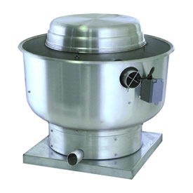 Commercial Kitchen Hood Cfm Requirements