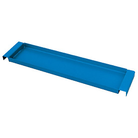 "Work Platform - Sliding Tool Tray for 48""W Platform"
