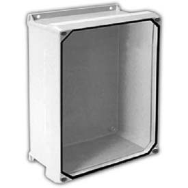 Electrical boxes enclosures enclosures waterproof for 16 inch window box fan