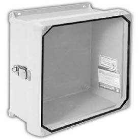 Electrical Boxes & Enclosures | Enclosures -WaterProof/Corrosion ...