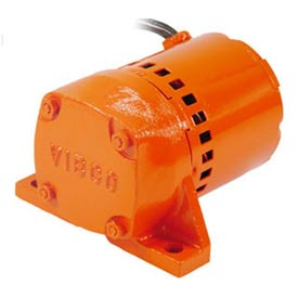 Vibco Small Impact Electric Vibrator - SPRT-21-230V