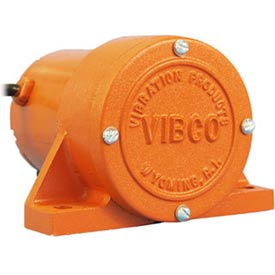 Vibco Small Impact Electric Vibrator - SPRT-60