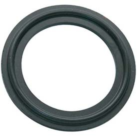 VNE EG40V1.0 3A Series 1 Clamp Gasket, 304/T316L Stainless, Clamp