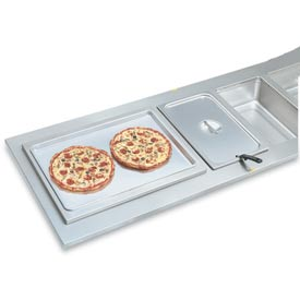 Sheet Pan Adaptor Plate