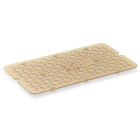1/4 High-Temp Super Pan 3® False Bottom - Pkg Qty 6