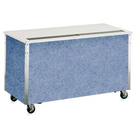 "Signature Server® - Beverage Counter 60""L x 28""W x 34""H"