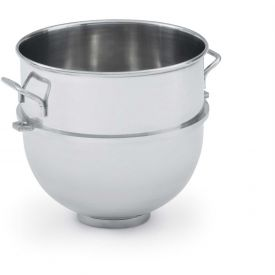 Vollrath, Mixing Bowl, 40761, 10 Quart Capacity by
