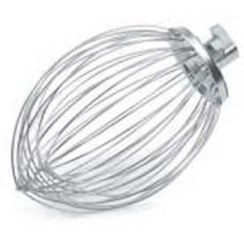Vollrath, Mixer Wire Whisk, 40766, For 20 Quart Mixer by